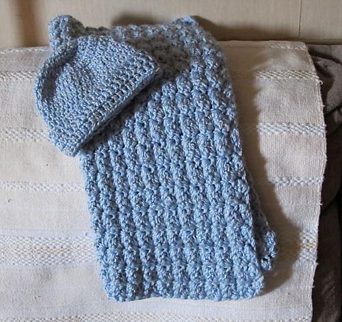 Free Baby Blanket Patterns To Crochet Easy Crochet Baby Afghan