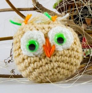 Jon Snow and Direwolf Amigurumi Patterns PDF Crochet | Etsy | 305x300